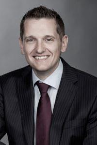 Profile Picture of Alexander Brem
