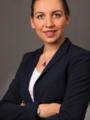 Profile Picture of Christine Wimschneider