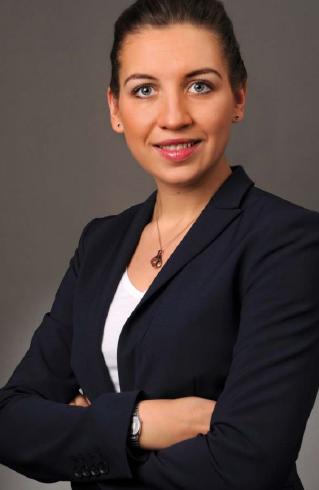 Christine Wimschneider