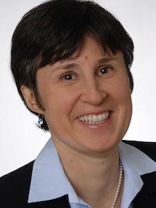 Martina Schöttner