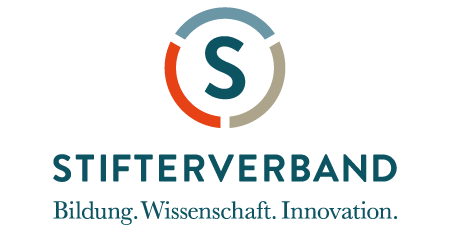 "Towards entry ""Christine Wimschneider receives INNcentive scholarship of the des Stifterverbandes and the University of Bremen"""