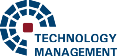 Chair of Technology Management