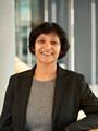 Profile Picture of Nivedita Agarwal