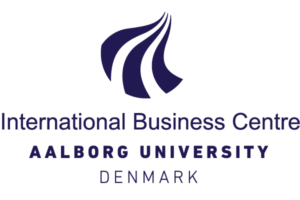 "Towards entry ""Keynote Speech at Aalborg International Business Conference 2018"""