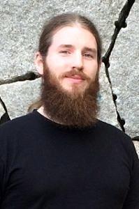 Dr. Jan Michalsky