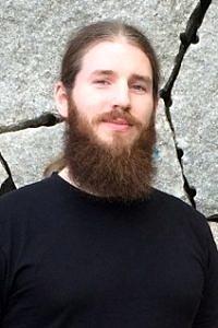 Profilbild von Jan Michalsky