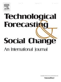 Title page TFSC