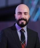 Issam Attalah Profile