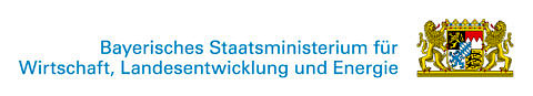 "Towards entry ""Nomination to expert committee of the Bavarian Ministry of Economic Affairs"""