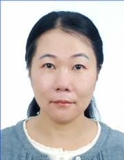 Dr. Shu Wang