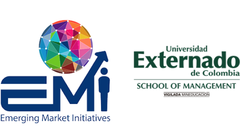 "Towards entry ""Exchange to Colombia – Emerging Market Initiatives (EMI)"""