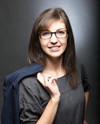 Theresa Wöllner