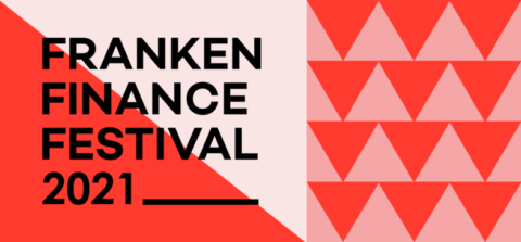 "Towards entry ""Franken Finance Festival 2021"""